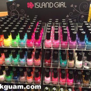 グアム お土産 アイランドガール guam island girl jpスーパーストア